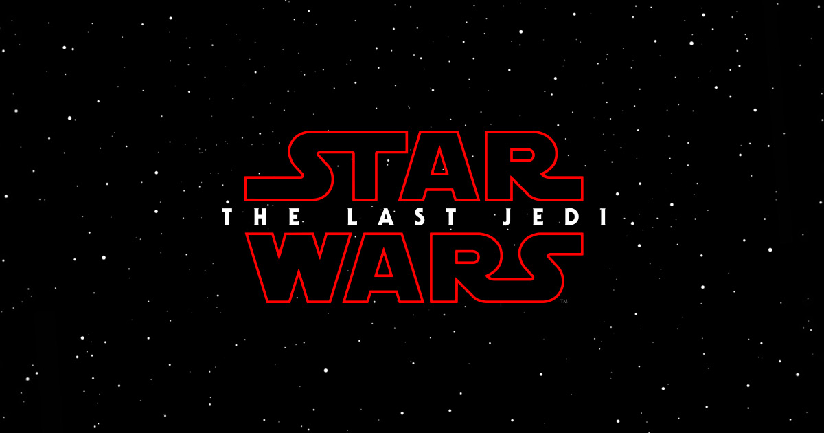 The Last Jedi, Thoughts (SPOILERS)